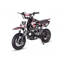 db10-110cc-10-dirt-bike-enfant-8-a-12-an