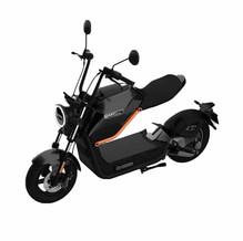 sunra-miku-max-scooter-electrique-20-1.j