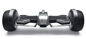 Hoverboard-F1_modifié.png