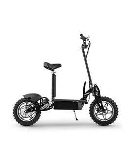 Best Razor Electric Scooter
