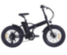 fatbike2.jpg