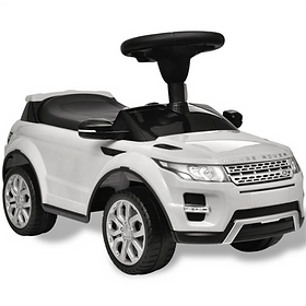 LAND ROVER 248.png