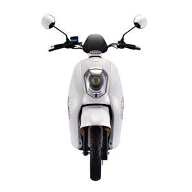 scooter-electrique-urbanao-face