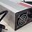 Thumbnail: Chargeur ultra rapide 60V Dualtron