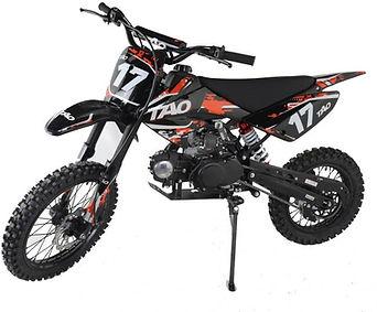 db17-tao-usa-motocross-dirt-bike-125cc-o
