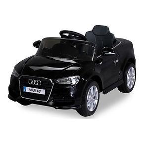 voiture-electrique-enfants-audi-a3-sous-