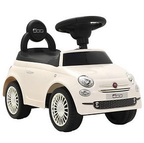 FIAT 500-1.png