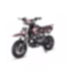 Wholesale Supplier ATV Quads Dirtbike