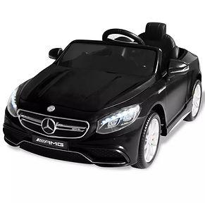 S63 AMG.jpg