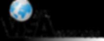 logo-lvs.png