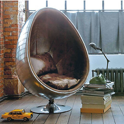 fauteuil_egg_chair