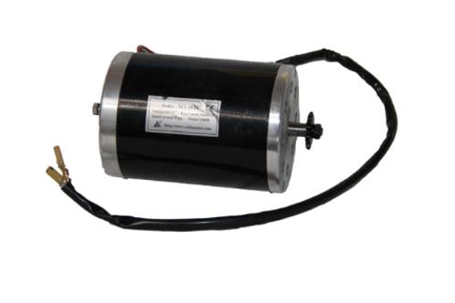 Moteur électrique pour trottinette électrique 48V