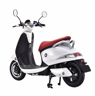 scooter-electrique-urbanao-derriere