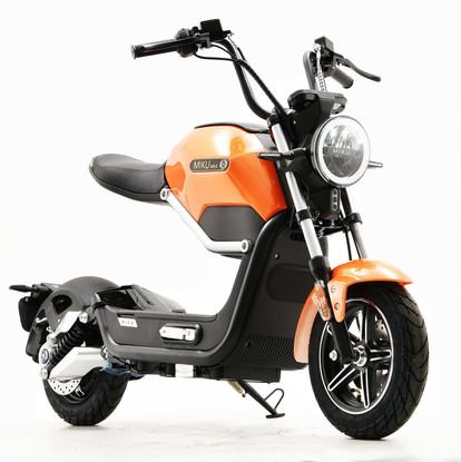 sunra-miku-max-orange.jpg
