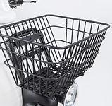 delivery-scooter-basket.jpg