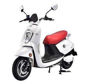 scooter-electrique-urbanao