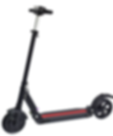 Best Affordable Electric Scooter
