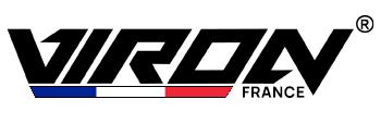 logo_viron_france.png