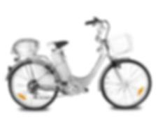 city bike.png
