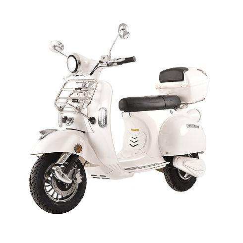 classica-scooter.jpg