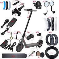 Various-Repair-Spare-Parts-Accessories-F