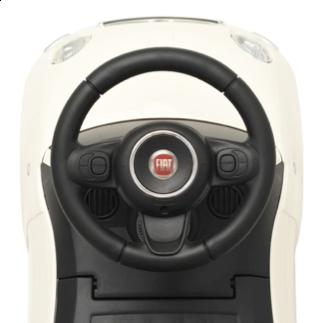Fiat 500 - 3