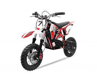nrg-800-w-10-moto-electrique.jpg