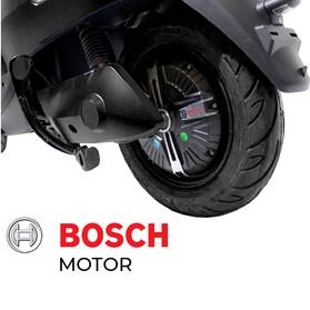 scooter-electrique-urbanao-moteur