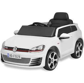voiture-electrique-enfant-vw-golf-gti-7-