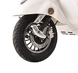 classica-scooter-wheel