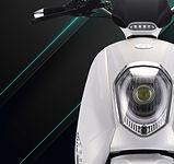 urbanao-scooter-light.jpg