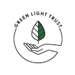 The Green Light Trust