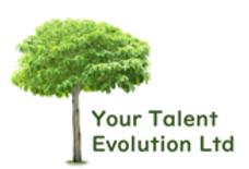 Your Talent Evolution Logo.png
