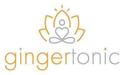 GINGERTONIC logo.jpeg