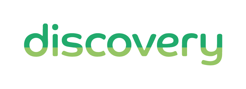 Discovery UK