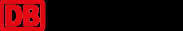 DB-SCHENKER logo.png