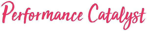 Perf Cat logo.jpg