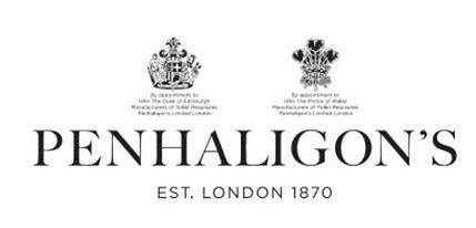 Penhaligons logo.jpg