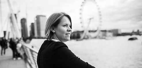 London eye headshot BW.jpg