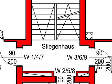 Nutzwertgutachten / Allgemeine Teile der Liegenschaft