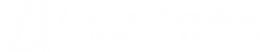 Logo-LP-IMMO-LP-kleiner-3000pweiß.png
