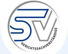 gsv-logo_edited.jpg