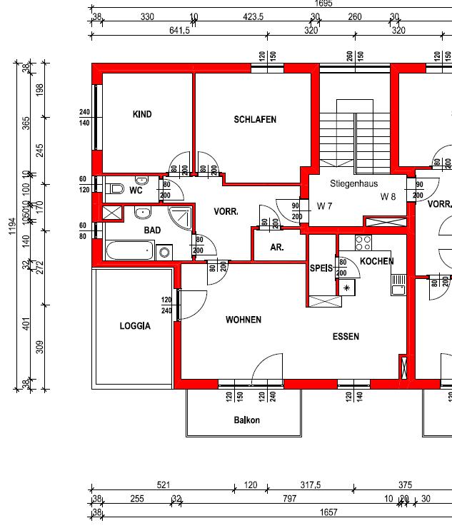 Plan WHG 8.png