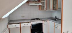 Küche Perg
