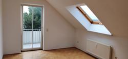 Wohnzimmer Perg