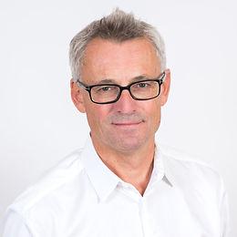 Walter Lindinger-Pesendorfer