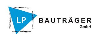 LP Bauträger GmbH.png