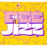 Bee Jizz