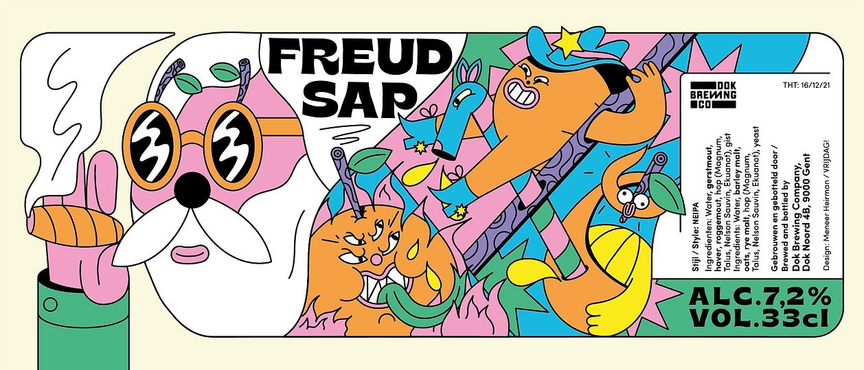Freudsap_Design.png