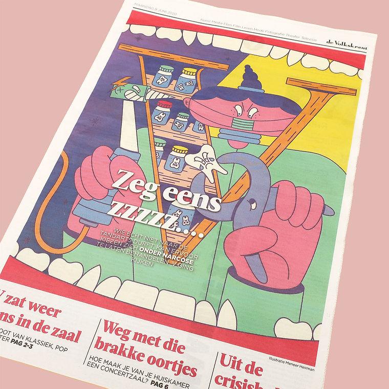 Cover_Volkskrant_Pink.jpg